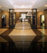 Отель ФЕМИДА 1